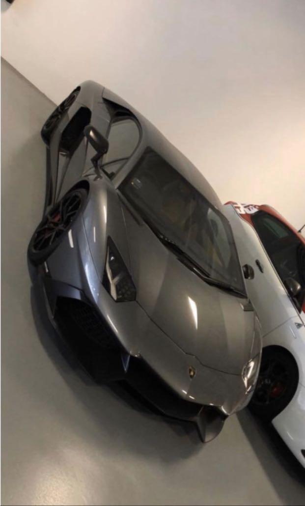 PROMO CAR FOR RENT. short/long term