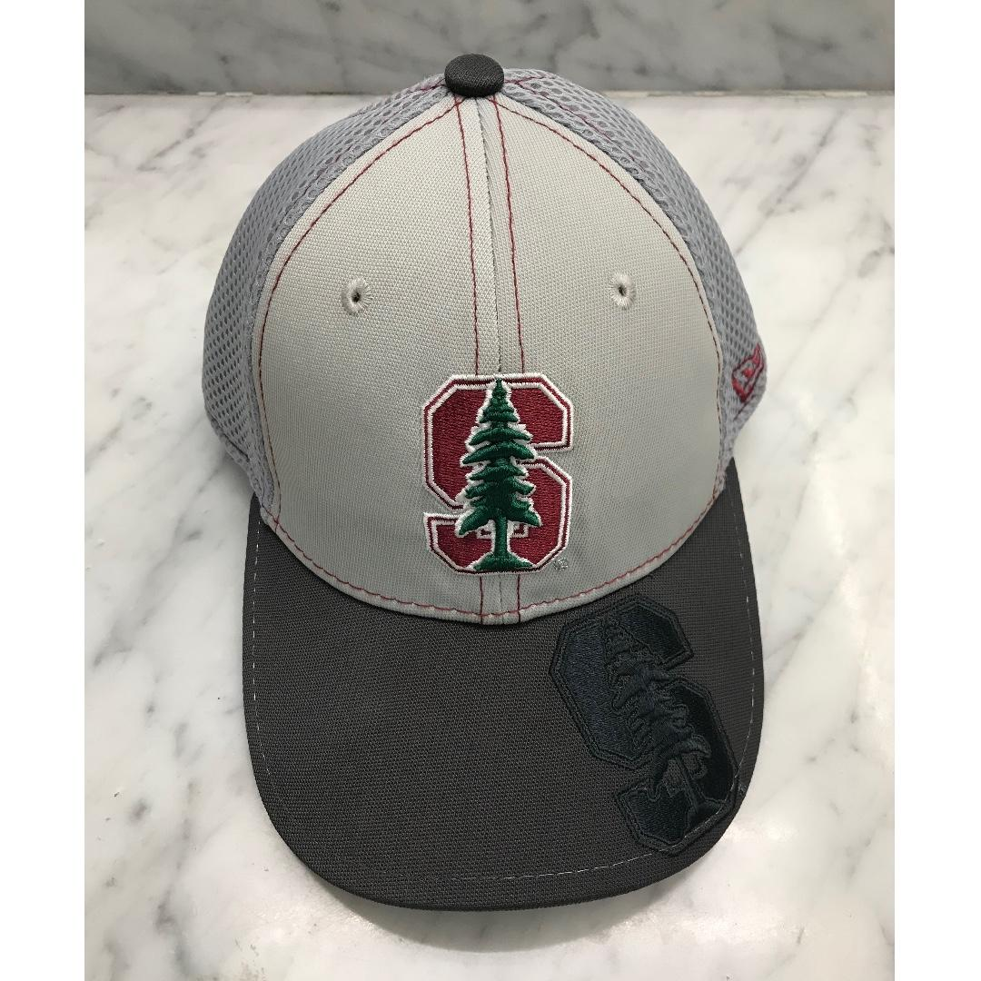 Topi anak Stanford University