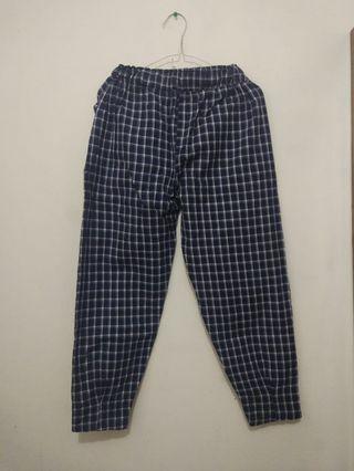 Pants, celana