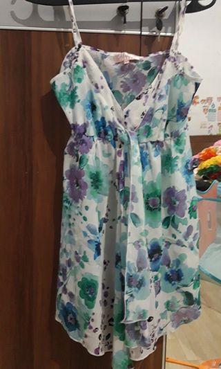 #visitsingapore baju atasan fashion