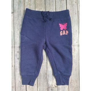 [PRELOVED] BABY GAP Legging