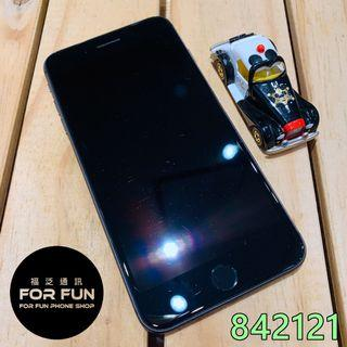 🌈(二手)Apple iPhone 8 Plus 64G 太空灰,外觀9成新,有實體店面提供無卡分期,讓您0元就帶走!