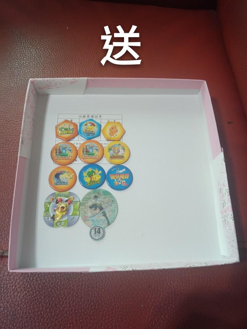 【全部】哆啦A夢立體磁鐵 普通景點版(送神奇寶貝+航海王磁鐵)