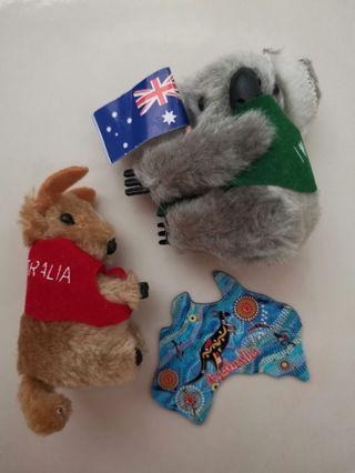 australia souvenier