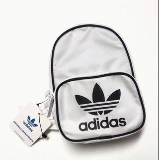 Adidas originals santiago mini backpack
