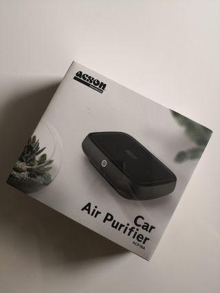 Acson Car Air Purifier