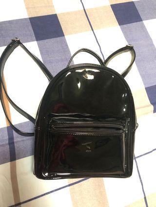Mini Backpack H&M