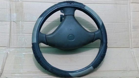 Steering Wheel Mitsubishi GLXI