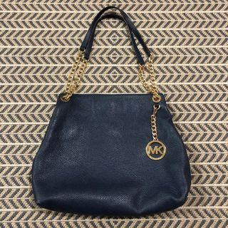 MK - Michael Kors Handbag