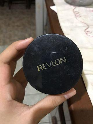 #visitsingapore Revlon Loose Powder
