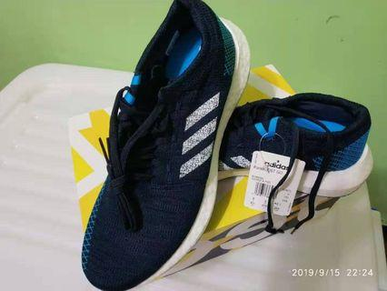 Adidas pure boost US9.5