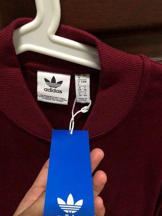 Adidas Originals Xybo