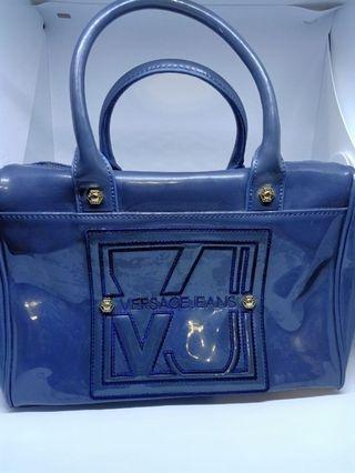 Versace bags for women