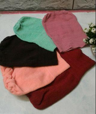 Ciput - Take all 35k