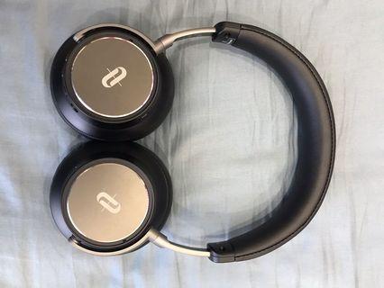 Taotronics BH046 藍牙降噪耳機