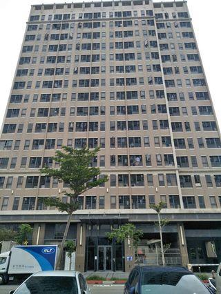 竹北獨立套房月租9500,交通便利,近交流道、中國醫藥,僅此一間,請私訊