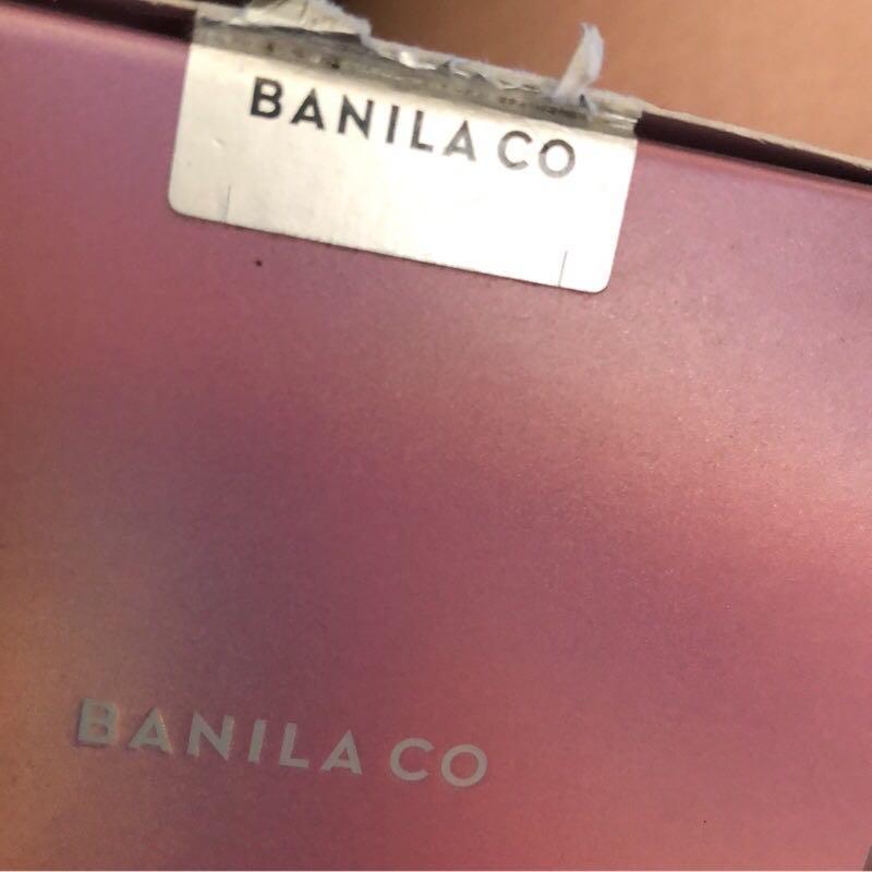 全新現貨 韓國🇰🇷新版 Banila co. zero 卸妝膏
