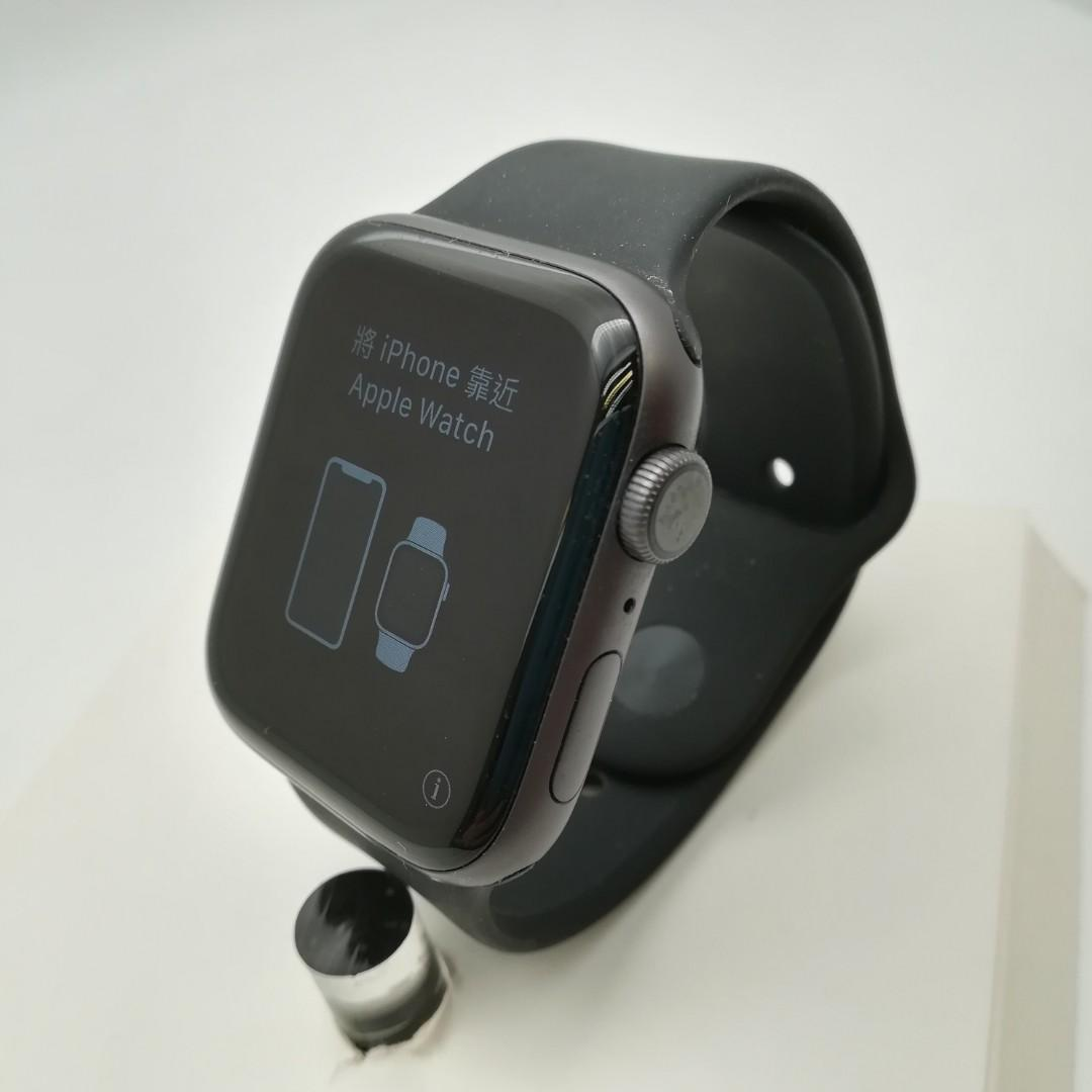 Apple Watch Series 4 44mm GPS SH077101