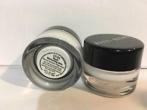 Bobbi Brown Extra Repair Moisturizing Balm. 7ml each New.