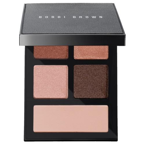 Bobbi Brown The Essential Eye Shadow Palette - Into the Sunset RRP$70