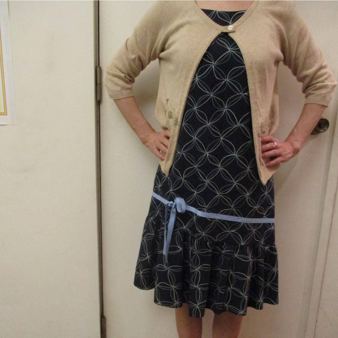 BY3 BYTHREE  小外套 秋天穿剛好 夏天是冷氣房的好夥伴
