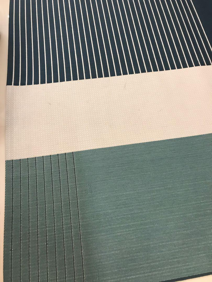 Ikea大地毯roskilde