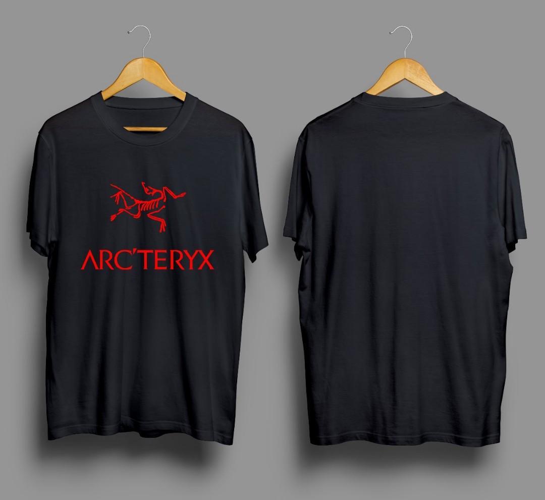 Kaos Jack Wolfskin , Black Diamond , arc'teryx , Mountain Hard Wear