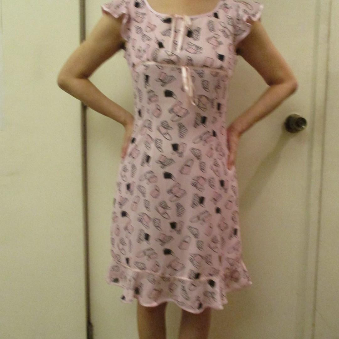 LACE 專櫃 洋裝