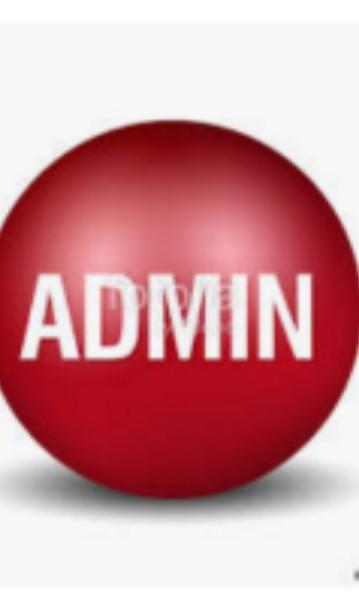 Office Admin and electrical engineerim