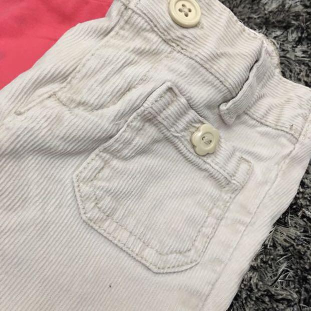 Old navy TAKE ALL