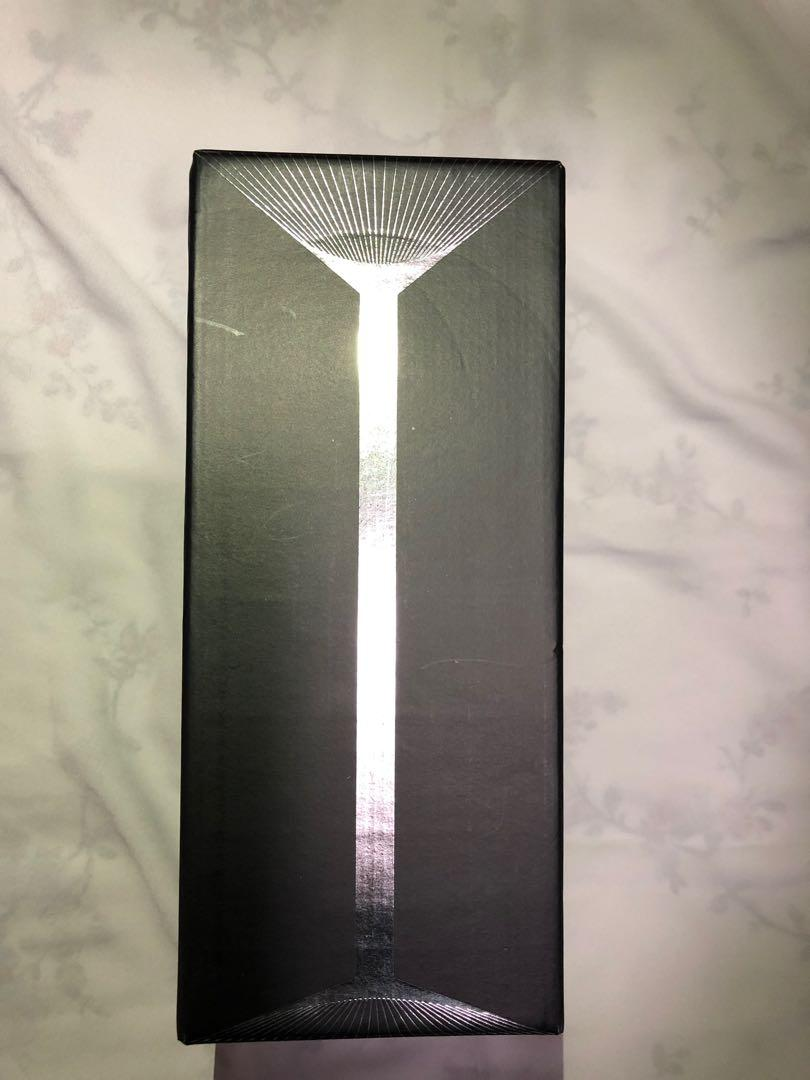 READY STOCK][RESERVED] BTS OFFICIAL LIGHTSTICK ARMY BOMB VER 3