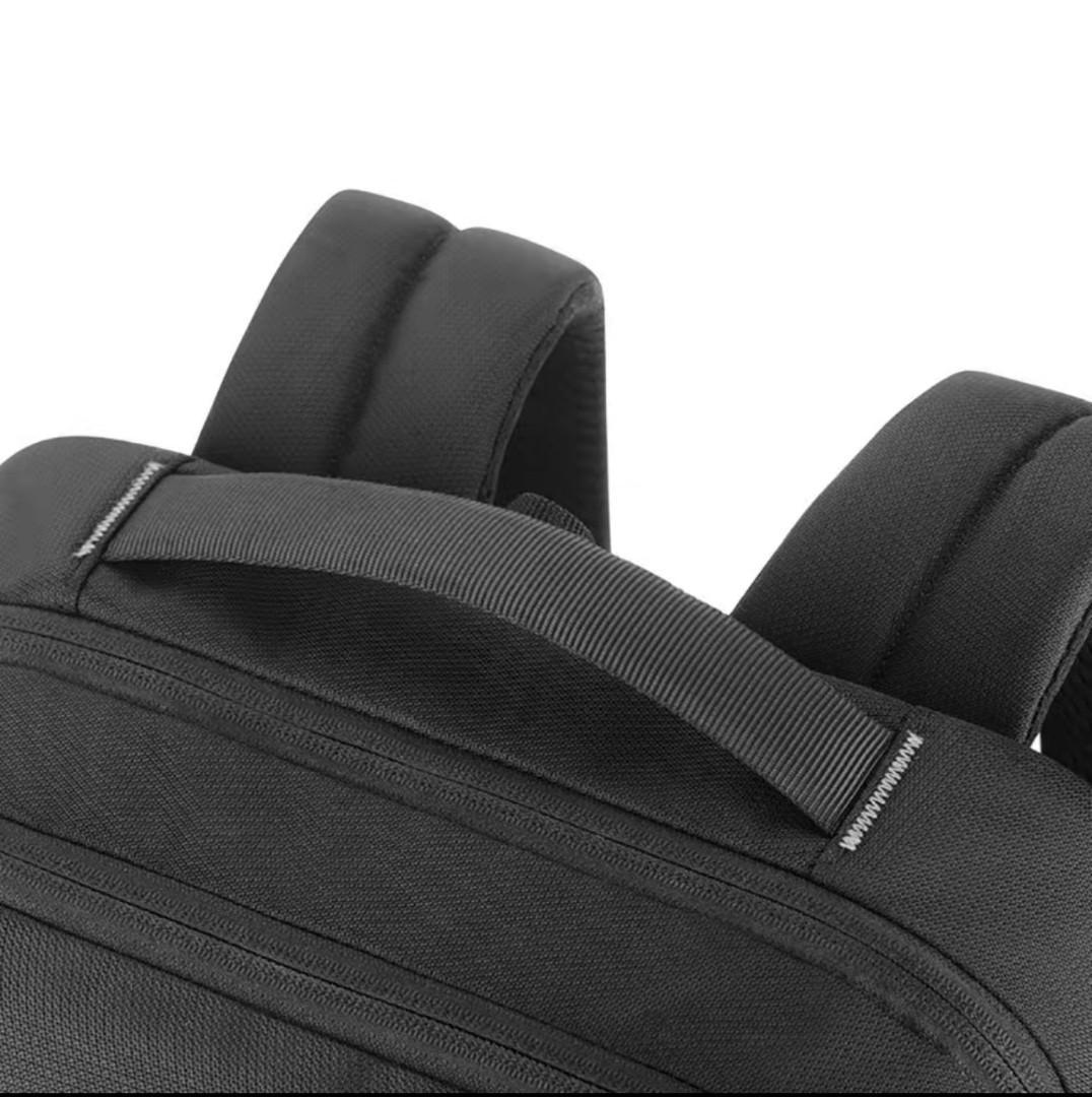 Samsonite VALENCE business backpack 新秀麗背包
