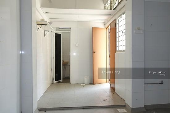 Shop house at 510 Bedok North Street 3 for sale