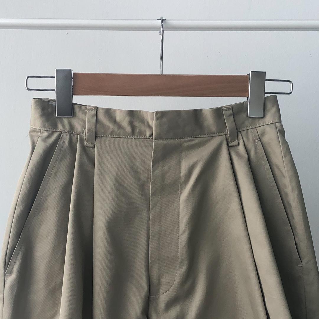 Size 26 🍿 Cotton Vintage Shorts SH52