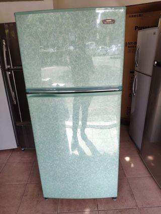 三洋 560公升 大冰箱