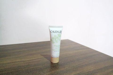 Caudalie Masque-Crème Hydratant Moizturizing Mask