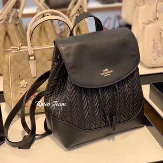 Coach Elle Backpack