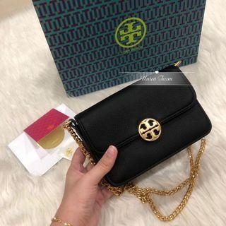 Tory Burch Chelsea Mini
