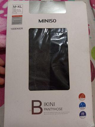 Legging miniso