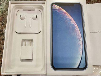 全新原廠手機配件「附原廠盒子」不拆賣