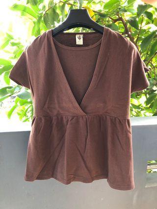 Baju Menyusui - Nursingwear