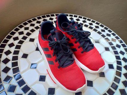 Adidas Shoes.