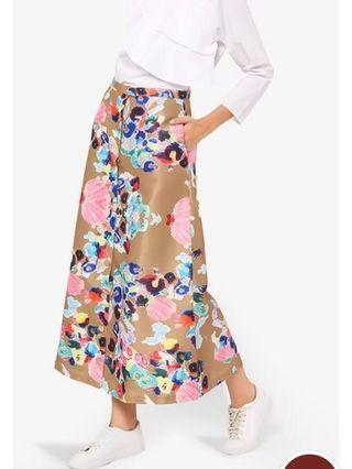 Mimpikita Poppy Skirt (M)