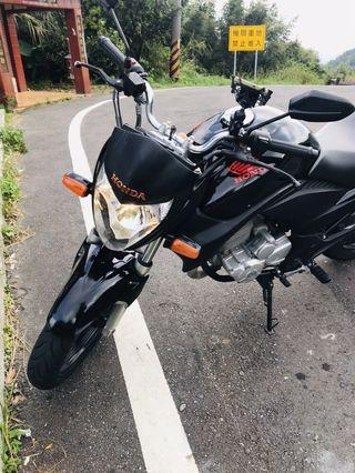 《自售》Honda 本田 CB300R