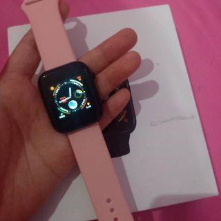 Apple watch mirror 1:1
