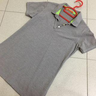 Chee Polo T