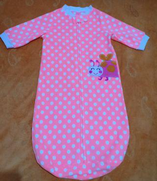 Sleepsuit bundle