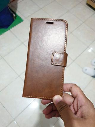 Flip Case Samsung S9 Plus