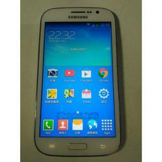 三星SAMSUNG GALAXY I9060樂享機四核心 5吋智慧型手機 3G 4G 皆可用,功能都正常,只賣1100元