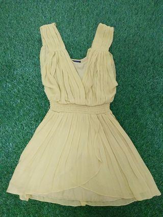 #visitsingapore Dress Warehouse